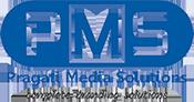 pragati media solutions